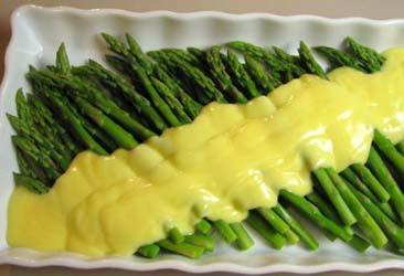 asparagus-classic-recipe