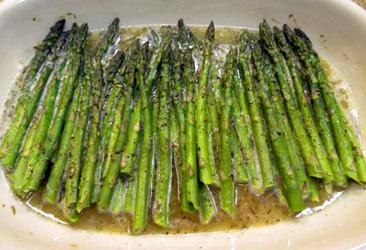 asparagus-in-wine-recipe