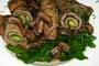 beef-rolls-asparagus