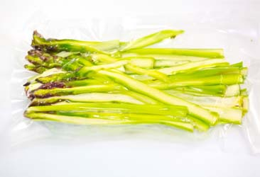 can-asparagus-frozen