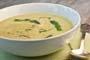 cheesy-asparagus-soup-lemon