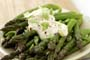 creamy-lemon-garlic-asparagus-pasta
