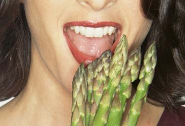 does-eating-too-much-asparagus