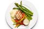 pan-fried-pork-chop-asparagus