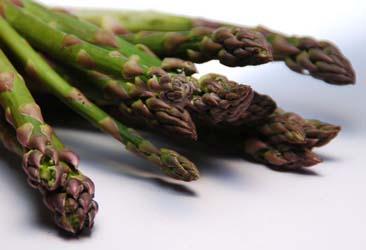 preserving-asparagus-different-techniques