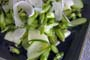 raw-asparagus-zucchini-salad