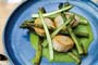 scallops-asparagus