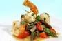 seafood-asparagus-image