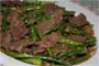 stir-fried-beef-asparagus