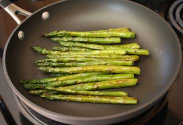 the-different-ways-cooking-asparagus