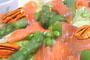 asparagus-salad-with-smoked-salmon